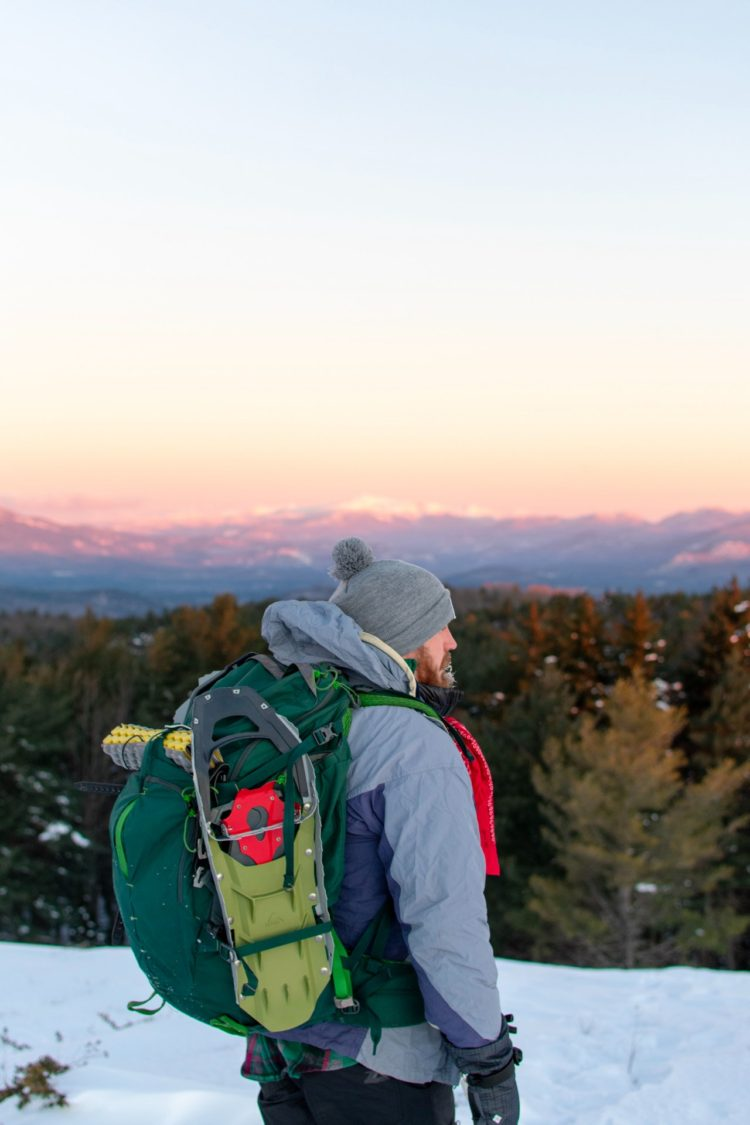 man-wearing-backpack-overlooking-forest-2873947